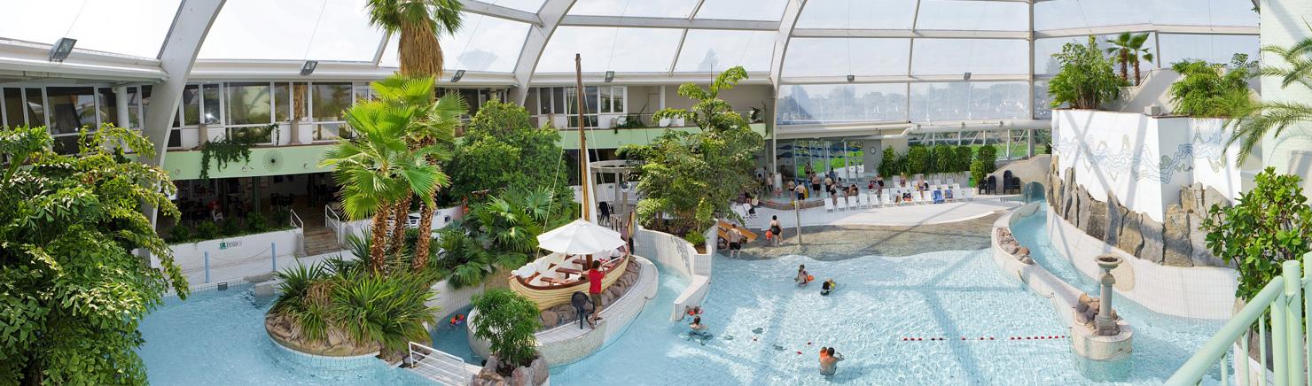 Pagina niet gevonden dagje sunparks for Sunpark piscine